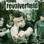 Revolverheld, Revolverheld