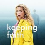 Amy Wadge, Keeping Faith mp3