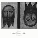 Various Artists, Piano Cloud Series (Volume One) mp3