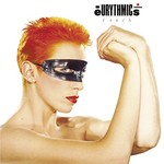 Eurythmics, Touch (2018 Remastered)