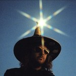 King Tuff, The Other