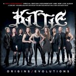 Kittie, Origins/Evolutions