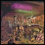 Nekrogoblikon, Welcome to Bonkers