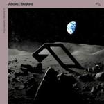 Above & Beyond, Anjunabeats, Volume 13 mp3