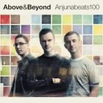Above & Beyond, Anjunabeats 100 mp3