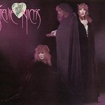 Stevie Nicks, The Wild Heart (Deluxe Edition) mp3