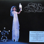 Stevie Nicks, Bella Donna (Deluxe Edition) mp3