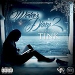 Tink, Winter's Diary 2
