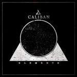 Caliban, Elements