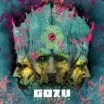 Gozu, Equilibrium mp3