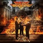Bonfire, Temple of Lies