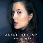 Alice Merton, No Roots