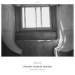 Various Artists, Piano Cloud Series (Volume Three) mp3