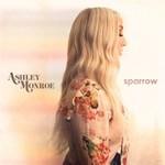 Ashley Monroe, Sparrow
