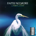 Faith No More, Angel Dust