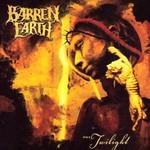 Barren Earth, Our Twilight