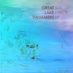 Great Lake Swimmers, Side Effects