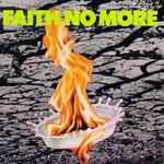 Faith No More, The Real Thing