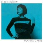 Elise LeGrow, Playing Chess