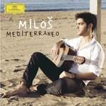 Milos Karadaglic, Mediterraneo mp3