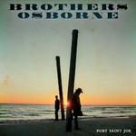 Brothers Osborne, Port Saint Joe mp3