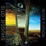 Shuggie Otis, Inter-Fusion