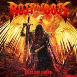 Ross the Boss, By Blood Sworn