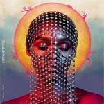 Janelle Monae, Dirty Computer