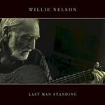 Willie Nelson, Last Man Standing mp3