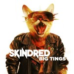 Skindred, Big Tings