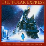 Various Artists, The Polar Express mp3