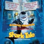 Various Artists, Shark Tale mp3