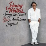 Johnny Mathis, Johnny Mathis Sings The Great New American Songbook mp3