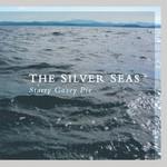 The Silver Seas, Starry Gazey Pie