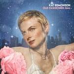 Kat Edmonson, Old Fashioned Gal mp3