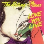 The Rolling Stones, Love You Live mp3