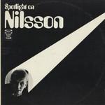 Harry Nilsson, Spotlight On Nilsson