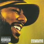 Common, Be