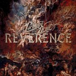 Parkway Drive, Reverence