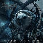 Bloodshot Dawn, Reanimation