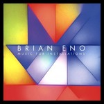Brian Eno, Music For Installations mp3