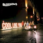 Blossoms, Cool Like You mp3