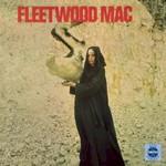 Fleetwood Mac, The Pious Bird of Good Omen