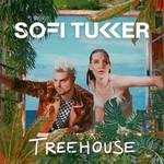 Sofi Tukker, Treehouse mp3