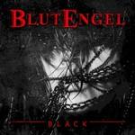 Blutengel, Black