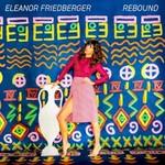 Eleanor Friedberger, Rebound