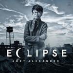 Joey Alexander, Eclipse