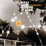 Sam Winch, theLullabadeer