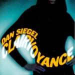 Dan Siegel, Clairvoyance mp3