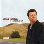 Dan Siegel, Inside Out mp3